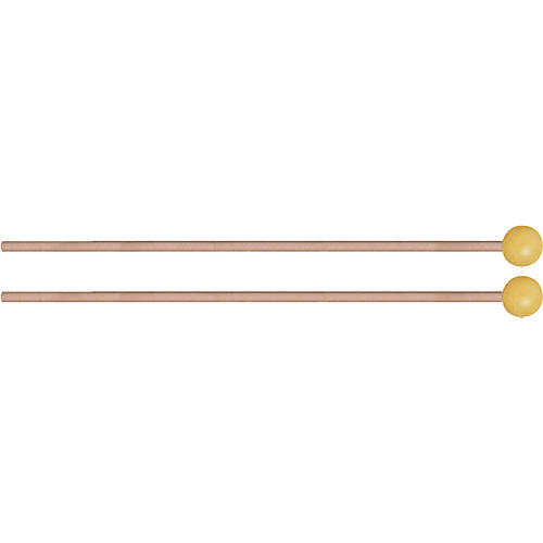 Vic Firth Urethane Xylophone Mallets