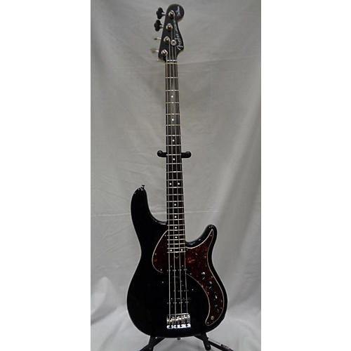 Fender Urge II Stu Hamm Electric Bass Guitar