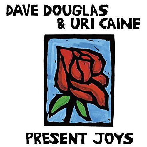 Alliance Uri Caine - Present Joys