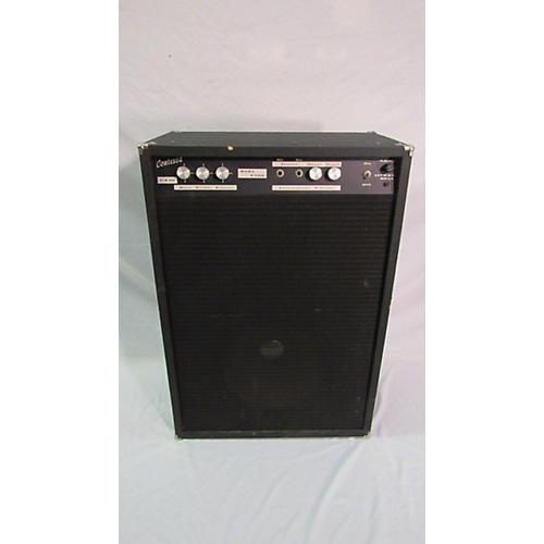 In Store Used Used 1970s Contessa CA-10 Mini Vibe Guitar Combo Amp