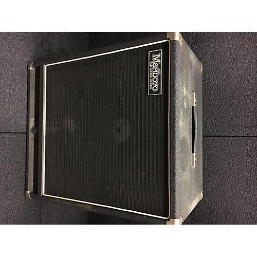 used 1970s marlboro 1x15 cab bass cabinet guitar center. Black Bedroom Furniture Sets. Home Design Ideas