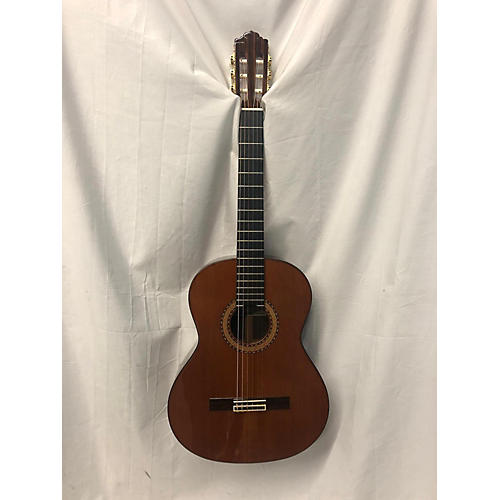 In Store Used Used 2010s Almansa 461 Natural Classical Acoustic Guitar