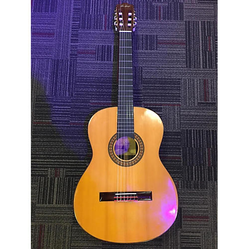 In Store Used Used 2014 Di Giorgio Autor 3 Natural Classical Acoustic Guitar