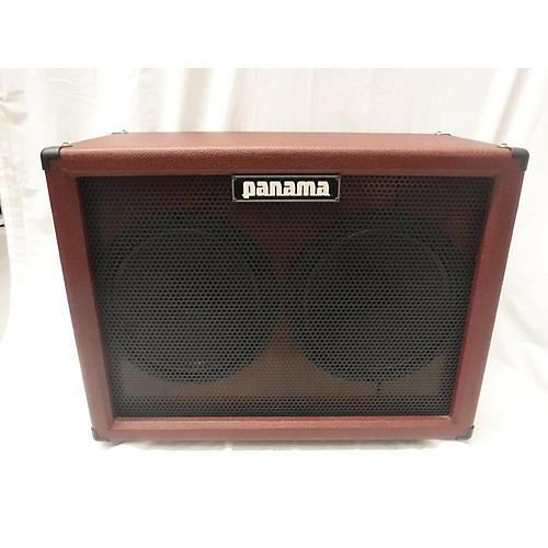 used 2016 panama 2x12 road series guitar cabinet guitar center. Black Bedroom Furniture Sets. Home Design Ideas