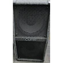 Used ADA Split Stack Floor Speaker