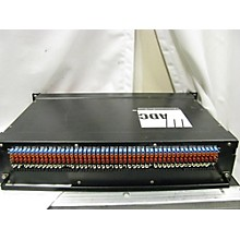 Used ADC 4-26970-210 Patch Bay