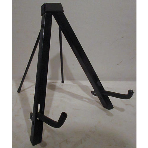 In Store Used Used AFRAME GUITAR STAND Guitar Stand