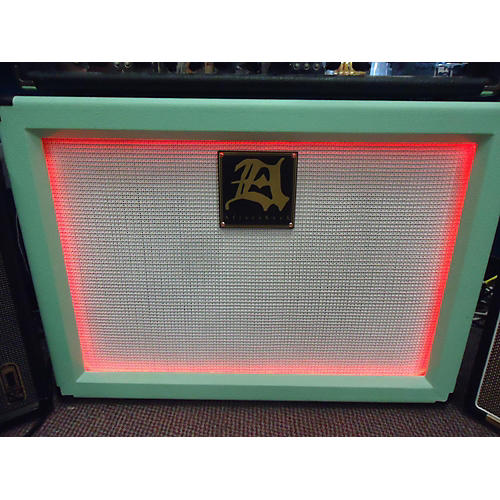 guitar cabinets used aftershock 2x12 custom led guitar cabinet guitar center 16124