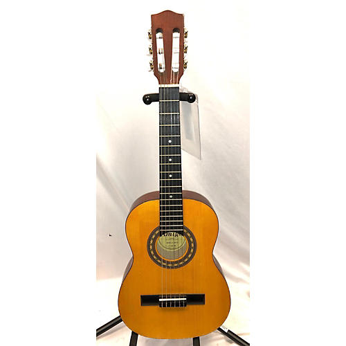 In Store Used Used AMIGO AM15 Classical Acoustic Guitar