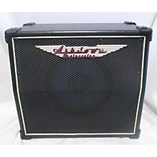 Used ASHDOWN ENGINEERING BASS MINI STACK Bass Cabinet