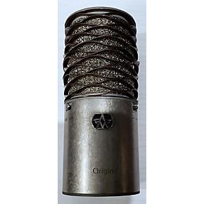used aston origin condenser microphone guitar center. Black Bedroom Furniture Sets. Home Design Ideas