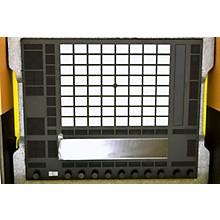 Used Abelton Push 2 MIDI Controller
