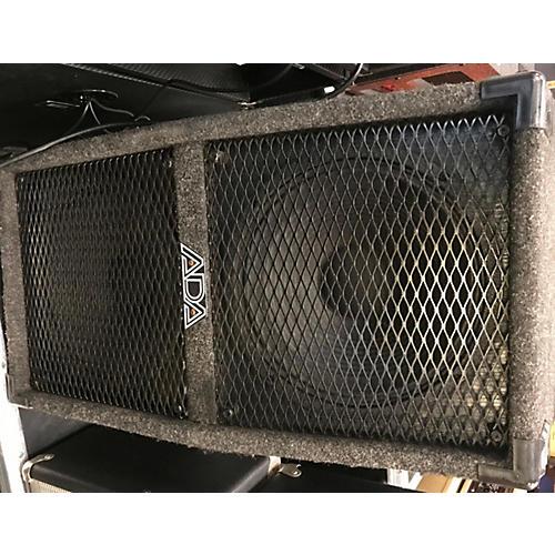 used ada 2x12 split stack 75w guitar cabinet guitar center. Black Bedroom Furniture Sets. Home Design Ideas