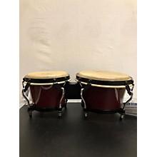Used Afro Bongos Bongos