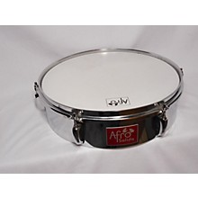Used Afro Salida Timbales