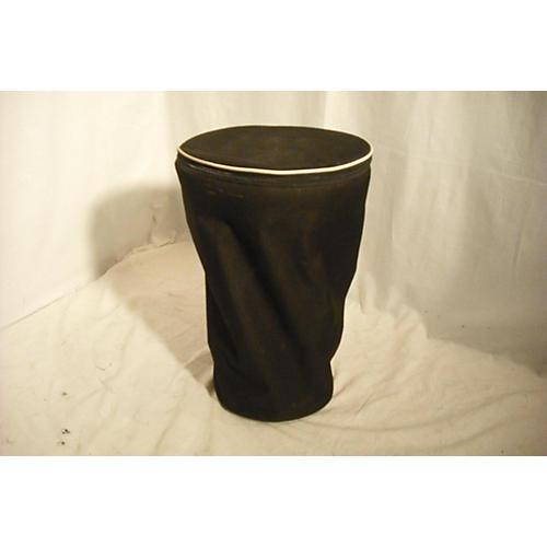 In Store Used Used Alexandria Doumbek Hand Drum