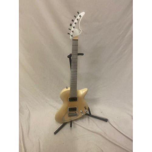 In Store Used Used Andreas SHARK Natural Solid Body Electric Guitar