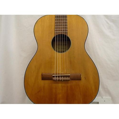 In Store Used Used Antonio De Torres Classical Natural Classical Acoustic Guitar