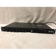 Used Audio Digital TC-3 Effects Processor