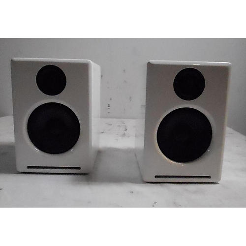 In Store Used Used Audio Engine A2 Unpowered Monitor