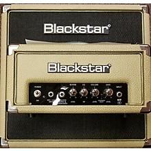 Used Balckstar Ht-1rh Guitar Stack