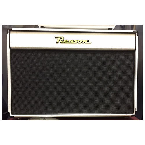 In Store Used Used Bambino Cab 212 Guitar Cabinet
