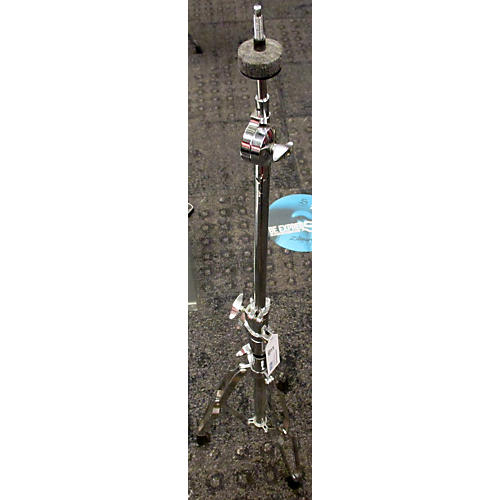 In Store Used Used Basic Cymbal Stand Cymbal Stand