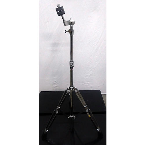 In Store Used Used Basix Cymbal Boom Stand Cymbal Stand