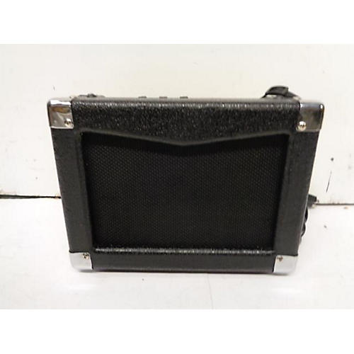 In Store Used Used Bass Amplkifier Bass Amplifier Bass Combo Amp
