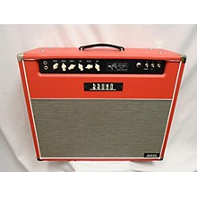 Used Bruno Cow Tipper Pro II Guitar Combo Amp