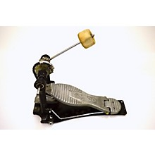 Used CAMCO BY TAMA Vintage Bass Pedal Single Bass Drum Pedal