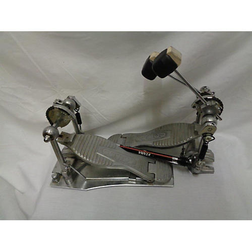 Used Bass Drum Pedal : used camco double pedal 6375 double bass drum pedal guitar center ~ Vivirlamusica.com Haus und Dekorationen