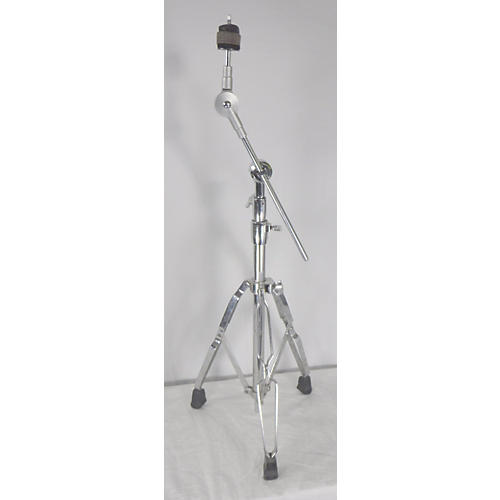 In Store Used Used CB DRUMS BOOM CYMBAL STAND Cymbal Stand