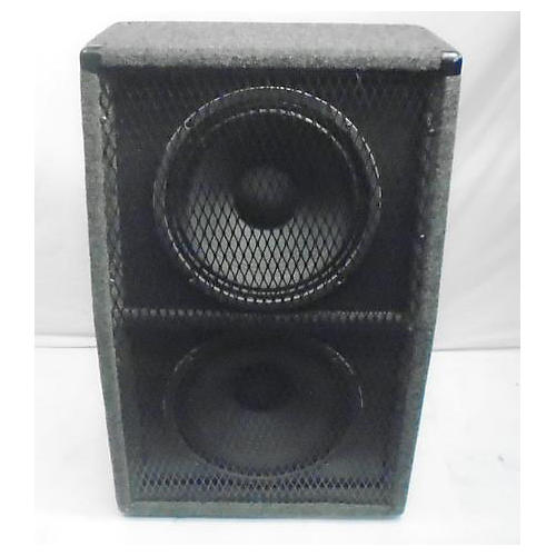 In Store Used Used CELESTION 2 X 12 CELESTION Guitar Cabinet