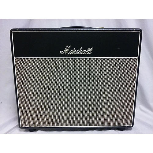 In Store Used Used CERIATONE 1974X 18W Tube Guitar Combo Amp