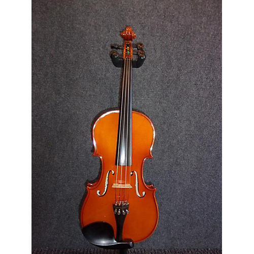 In Store Used Used CLASSICAL STRINGS 070 Acoustic Violin