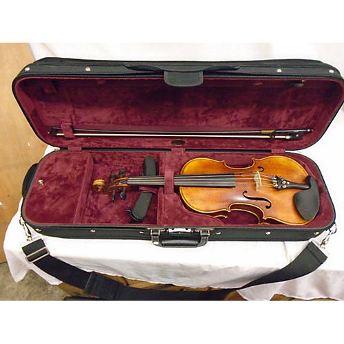 In Store Used Used CORE C10 VIOLIN Acoustic Violin