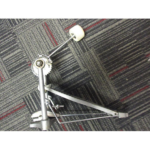 In Store Used Used Camco Single Chain Single Bass Drum Pedal