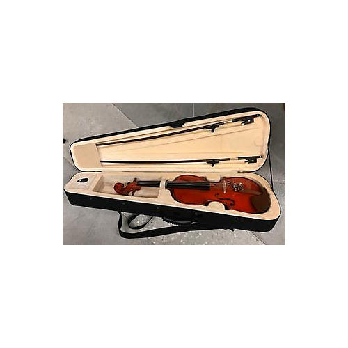 In Store Used Used Cecilio Violin Acoustic Violin