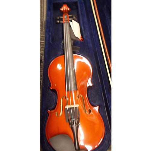 In Store Used Used Cervini HV100 Natural Acoustic Violin