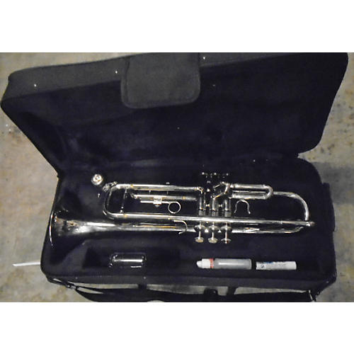 In Store Used Used Conductor Bb Student Trumpet Tuner