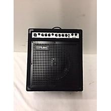 Used Cool Music DK35 Drum Amplifier