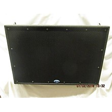 Used DANLEY SM96 Unpowered Speaker
