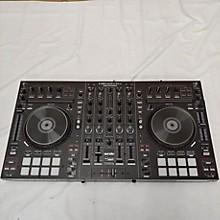 Used DENON DJ Mc7000 DJ Controller