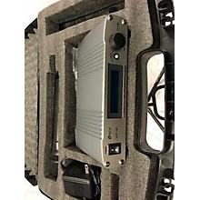 Used DTECH UHF-101 Wireless System
