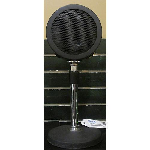 In Store Used Used Deep Kick Bass Drum Mic Drum Microphone