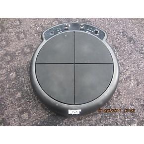 In Store Used Used Drum Kat KTMP1 Trigger Pad
