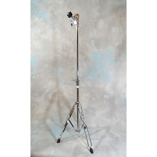 In Store Used Used DrumZone Chrome Cymbal Stand