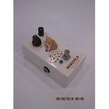 Used Dusky Electonics Mandoala Effect Pedal
