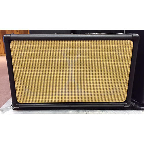 In Store Used Used EARCANDY BAILEY 2X8 Guitar Cabinet